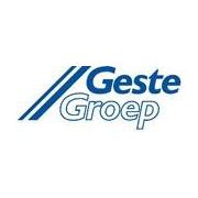 Logo gestegroep