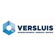 Logo Versluis