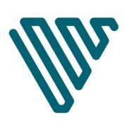 Logo Team V Architectuur