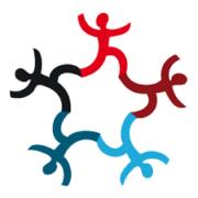 Logo Yunus Emra