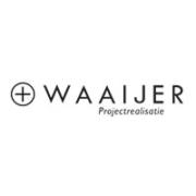 Logo Waaijer Projectrealisatie BV
