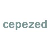 Logo Cepezed architecten