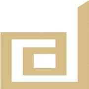 Logo Dutch City Development