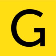Logo Groosman Architect