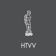 Logo Huis Te Voorn Vastgoed