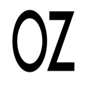 Logo OZ Architect