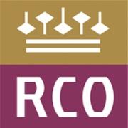 Logo Royaal Concertgebouw Orkest