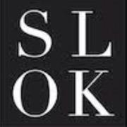 Logo SLOK Hospitality