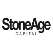 Logo StoneAge Capital