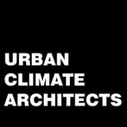 Logo Urban Climate Architecten